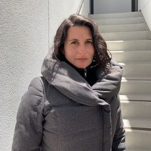 Soia & Kyo Jackets & Coats - Coat